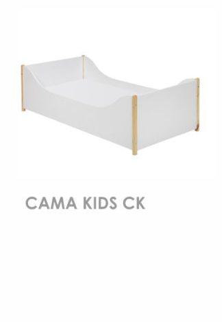Cama Kids CK