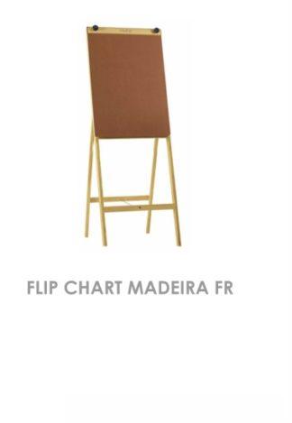 Flip Chart Madeira FR