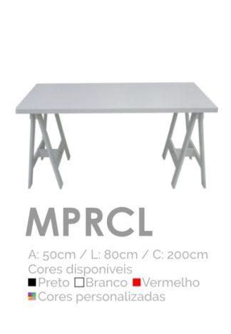 MPRCL