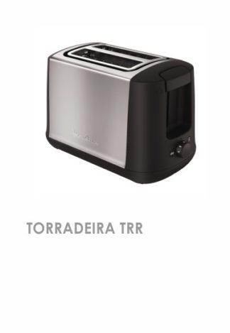 Torradeira TRR